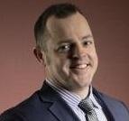 Jim Mills - Recruit 2 Advice testimonial