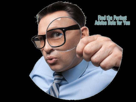 Recruit 2 Advice – FPA – Financial Planning Australia – Recruitment - Jobs