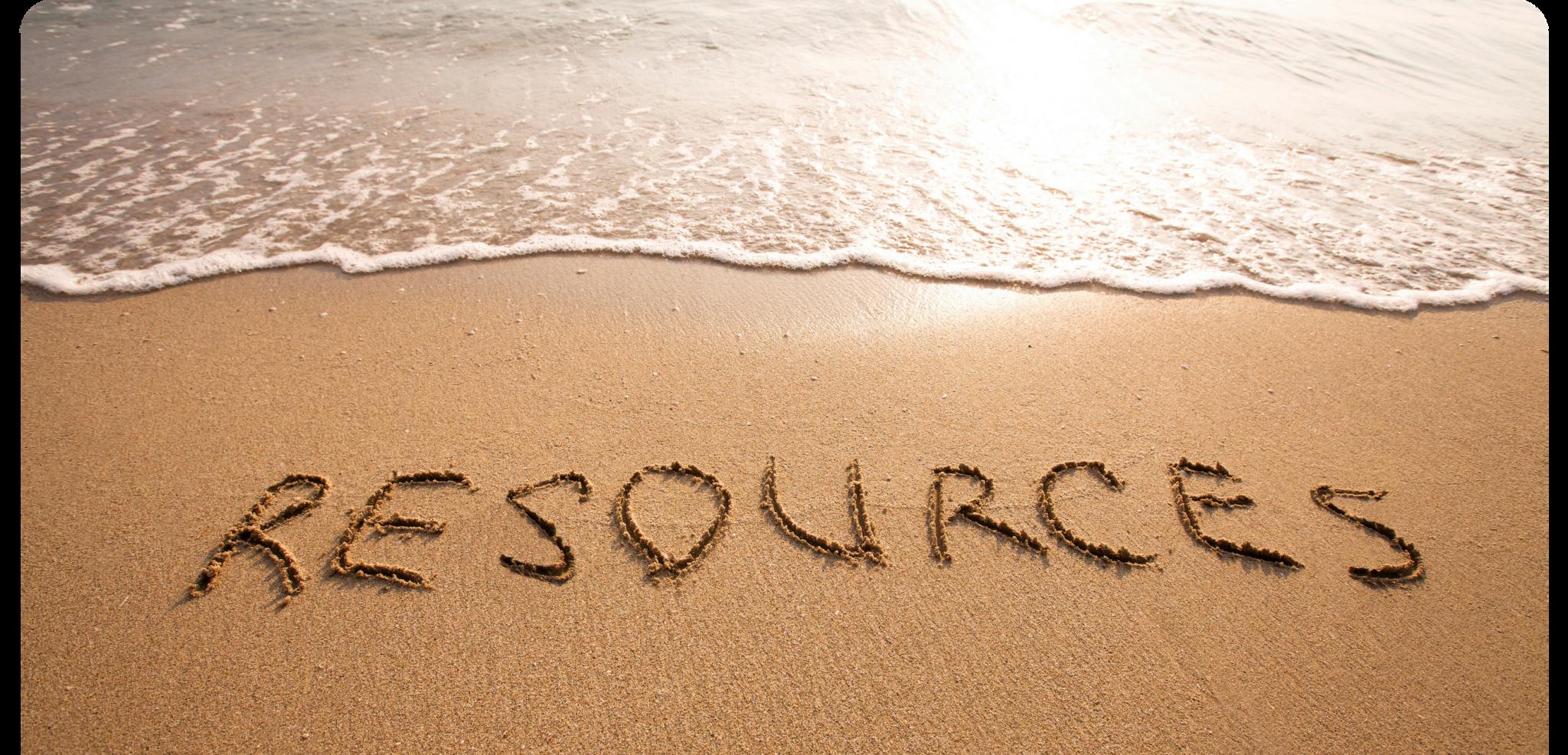 Recruit 2 Advice - Financial Planning Australia
