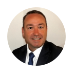 Dugald Braithwaite Recruit 2 Advice - Financial Planning Recruitment