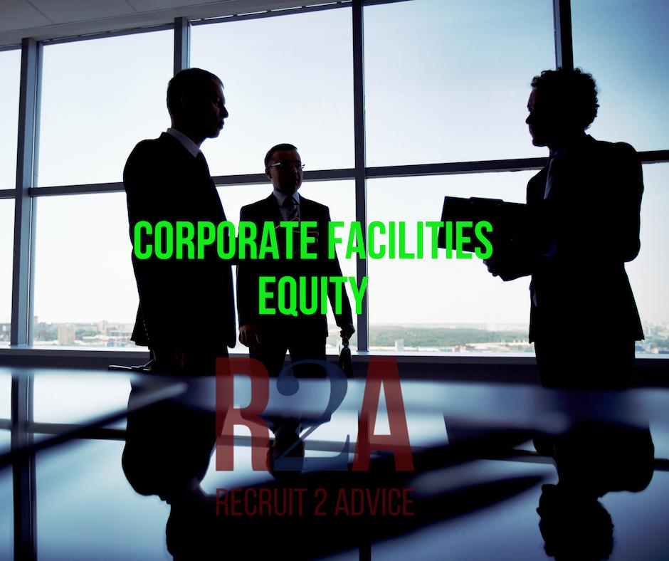 Recruit 2 Advice – FPA – Financial Planning Australia – Recruitment – Jobs – Equity