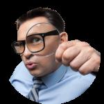 Recruit 2 Advice - Financial planner Recruitment - Sydney, Melbourne, Brisbane