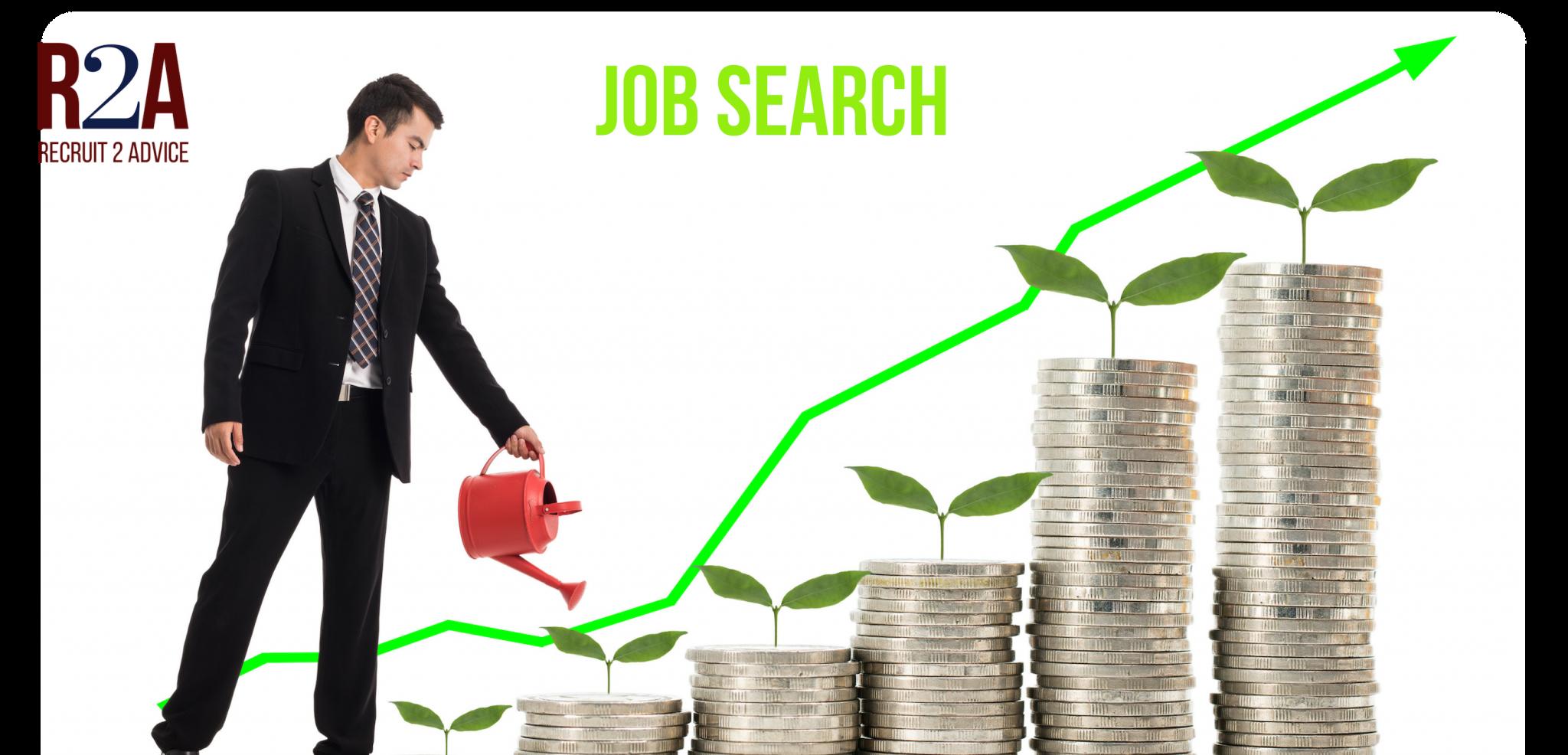Recruit 2 Advice – FPA – Financial Planning Australia – Recruitment - Careers - Jobs