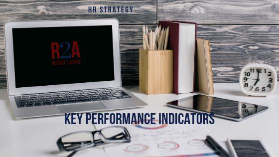 Recruit 2 Advice - Key Performance Indicators - Financial Planner