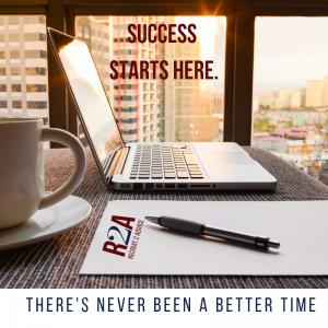 Recruit 2 Advice – FPA – Financial Planning Australia – Recruitment - Start Up