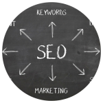 Recruit 2 Advice - Digital Marketing