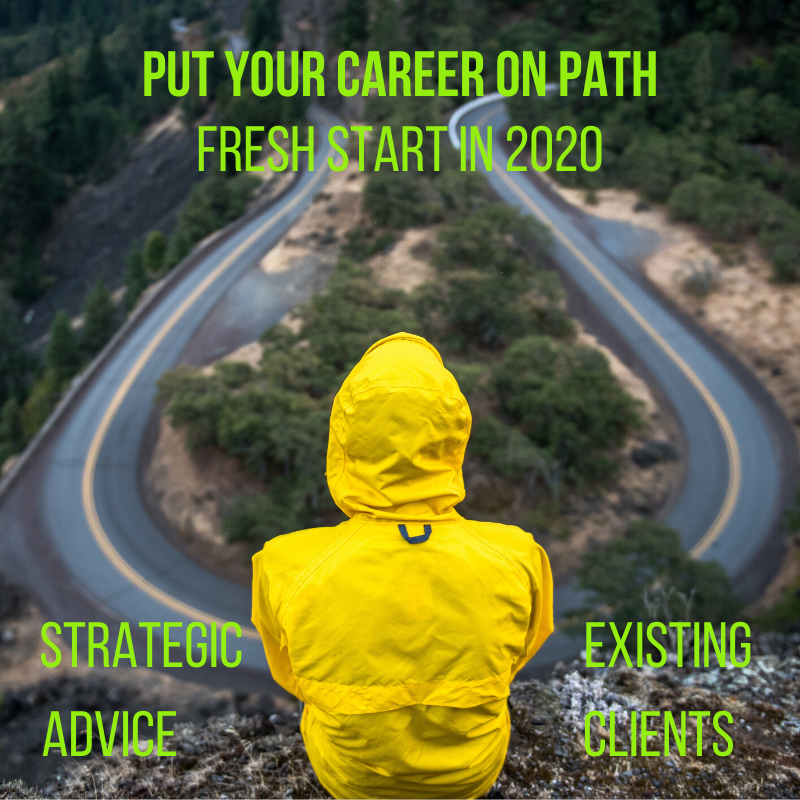 Senior Financial Planner - Featured Job - Recruit 2 Advice