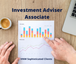 Recruit 2 Advice, Financial Planning Recruitment, Investment Adviser