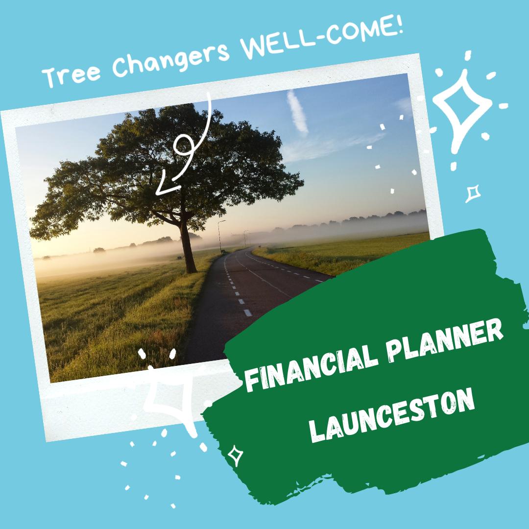 Recruit 2 Advice, Financial Planning jobs